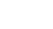 Broadtown Brewery Logo